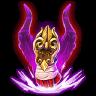 Achievement Combat Ravana FeeltheRush.png