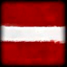 Latvia Avatar