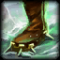 Icons Ullr A03 Stance2.png