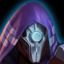 T Osiris ScifSoldier Icon.png