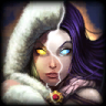 T Hel Default Icon.png
