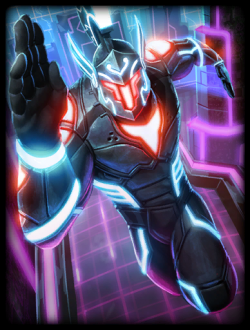 T Mercury NeonLights Card.png