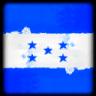 Honduras Avatar