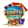 Quest Icon SeasonTicket2017 Summer.png