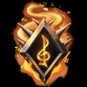 RagnarokEvent RagnarokMetalTheme Icon.png