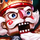 T AhPuch Cracker Icon.png