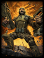 T Ares Mercenary Card.png