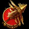 Achievement Combat Kumbhakarna StayHere.png
