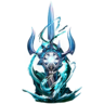 Achievement Combat Poseidon WaterRises.png