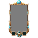 HerasOdyssey LoadingFrame Icon.png