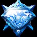 NewUI MasteryGem Diamond.png