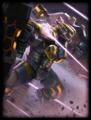 T Cabrakan TremorTech Card.png