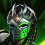 T Kali Alien Icon.png