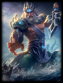 T Poseidon Default Card.png