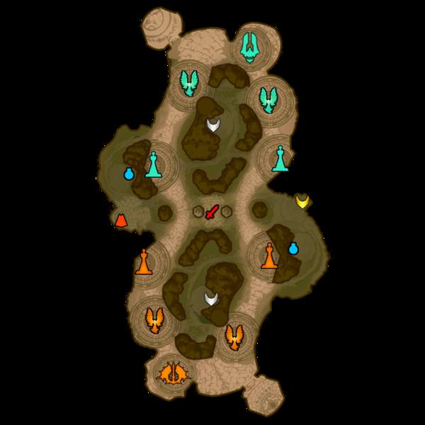 Clash Minimap.png