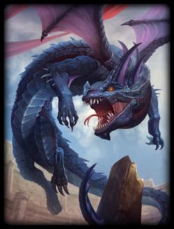 T Kukulkan Dragon Card.png