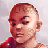 T Vamana Default Icon.png