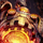 T XingTian SteamPunk Icon.png