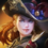 T ChangE AdmiralPirate Icon.png