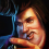 T Bacchus TheKing Icon.png