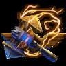 Achievement Combat Thor Dunkmaster.png