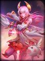 SkinArt Artemis MysticArcher.jpg