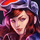 T Awilix Rider Icon.png