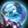 T Cupid Deadnaut Icon.png