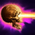 Icons Baron A01.png