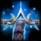 Icons Ullr A02.png