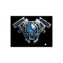 Silver Tier II
