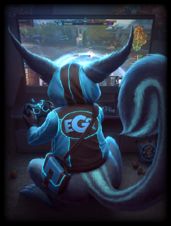 T Ratatoskr Eager Card.png