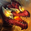 T Sobek HighFantasy Icon.png