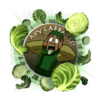 BP10 TrackIcon MyCabbagesEmote.png