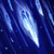 Icons Merlin Ice A02.png