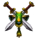 Quest Icon Olympic 3.png