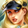 T Freya GetServed Icon.png