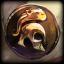 Sestertius Coin Avatar
