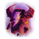 EscapeFromTheUnderworld Stone Icon.png