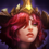 T Nox DragonPriestess Icon.png