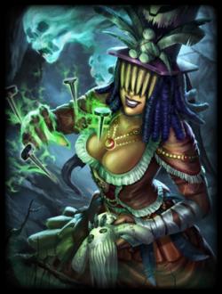 T Nox Voodoo Card.png