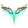 Achievement Combat Horus TheProtectorKing.png
