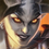 T Bellona Torment Icon.png