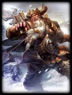 T Odin Default Card.png