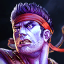 T Rama Milatary Icon.png