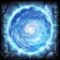 Icons Janus A01.png