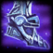 Icons Nemesis A01.png