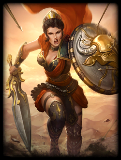 T Bellona Enyo Card.png