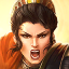 T Bellona Enyo Icon.png