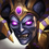 T Medusa QueenCobra Icon.png